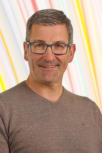 Jürgen Sumser