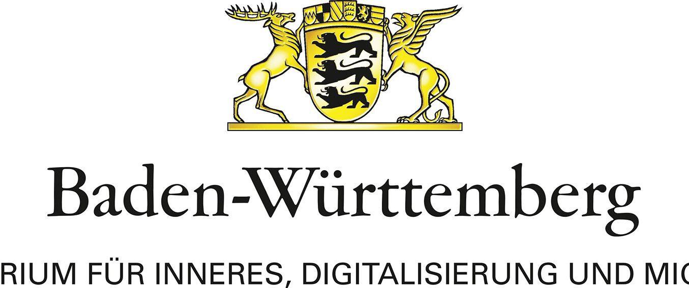 Das Land Baden-Württemberg fördert Ausbauprojekte des Zweckverbands Breitbandversorgung Schwarzwald-Baar mit rund 8,9 Millionen Euro
